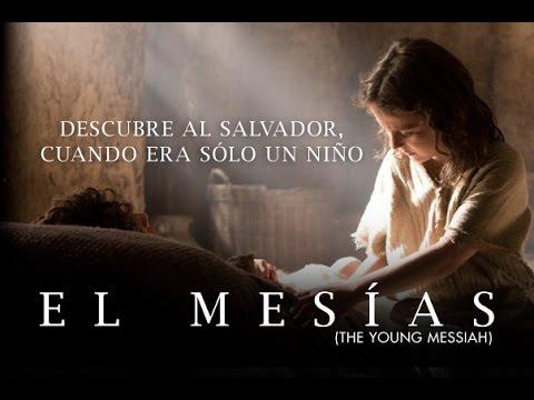 El Mesías - Trailer Oficial Subtítulado al Español