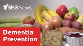 The World Health Organisation's guidelines to reduce risk of dementia