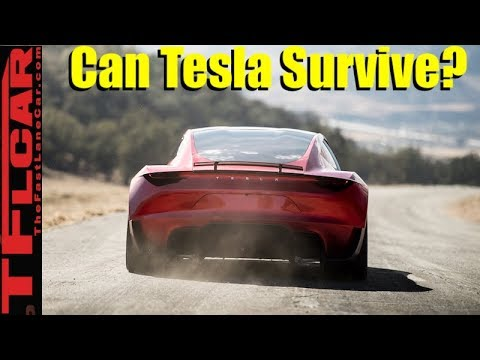 In 5 Years 100 New Electric Cars: Top 5 Most Surprising EV Facts Revealed!