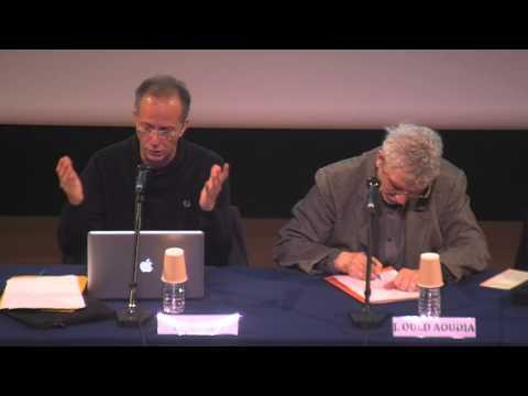 Méditerranée: Espace de mobilités et de turbulences - Eclairage historique et économique