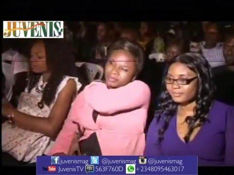 MC CASINO ON YAHOO BOYS Nigerian  & Entertainment