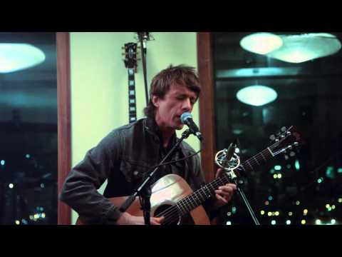 Video von Steve Gunn