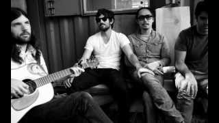 February Seven / The Avett Brothers