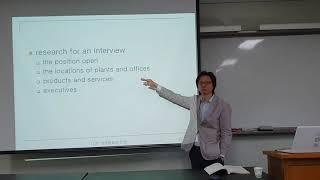 논문작성및발표13 3
