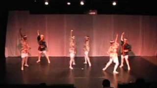 Misako Ballet Company