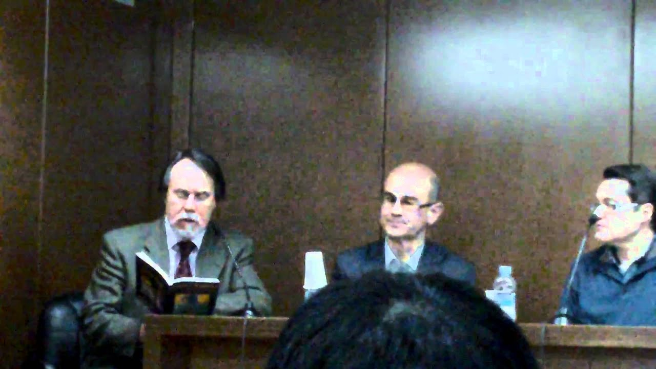 Hernanz Norberto De Norberto García Poesia De Poesia bfvY6y7g