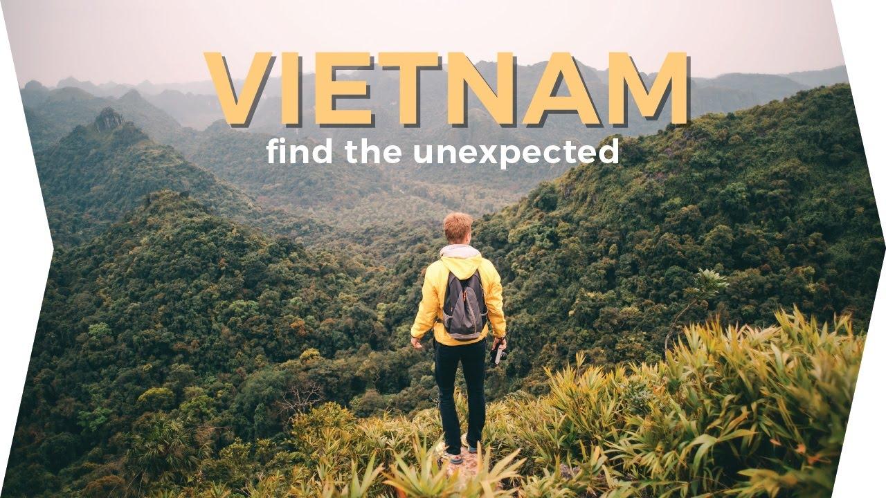 Vietnam travel of a lifetime - Phu Quoc, Saigon, Hanoi, Halong Bay (Sony a7s)