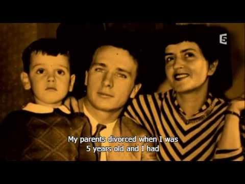 Paroles et Musique (Full Video, Subtitled) - Jean Michel Jarre