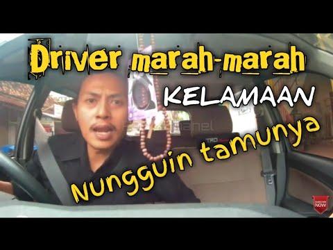 driver-marah---marah,-kelamaan-nunggu-tamu-||-tempat-wisata-di-jogja