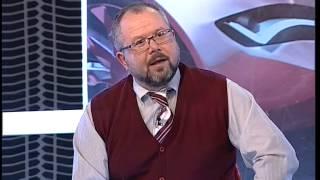 Автоэкспертиза - Ремонт на СТО. Как избежать обмана?