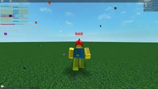 roblox script RAGE edit