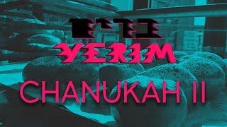 Channukah