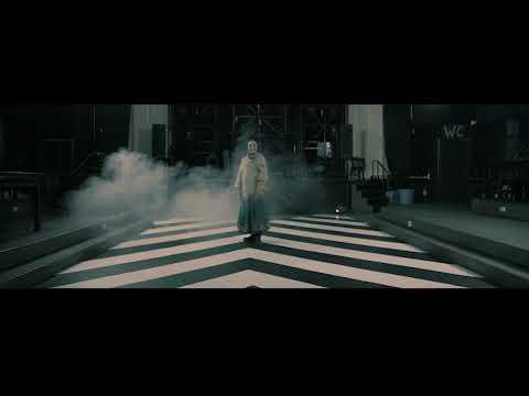 Тынысхан «шакек» Новый клип2019