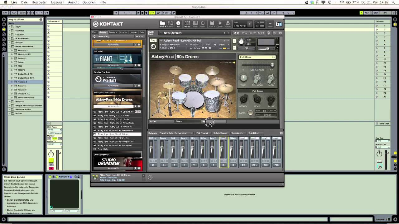 Floppytron step and lfo tutorial by sampleso youtube.