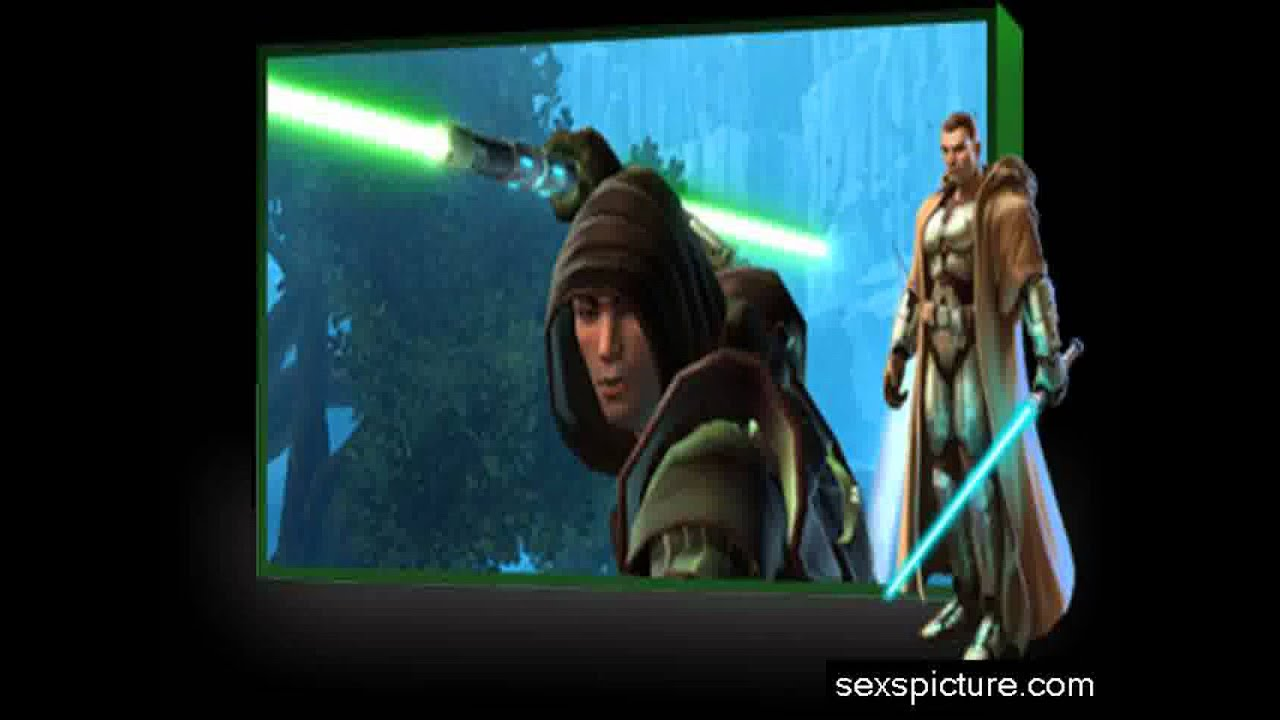 Swtor game guide (@swtorgameguide) | twitter.