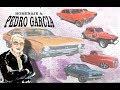 24/11 Reunión Chevrolet - Homenaje a Pedro Garcia
