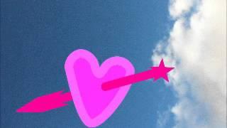 かりゆし58の「恋の矢」のPVで優香ちゃんがボーカルに! その時の体験...