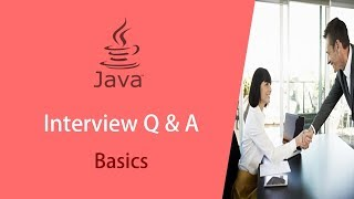 Features of java | Tamil | Learn with Safi - Learn With Safi