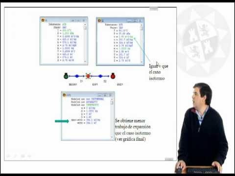 logiciel cyclepad gratuit
