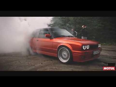 Free Download Tokyo Drift - (bass Boost) [music Video] Hd Mp3 dan Mp4