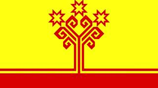 Учим чувашский язык (Урок 3)
