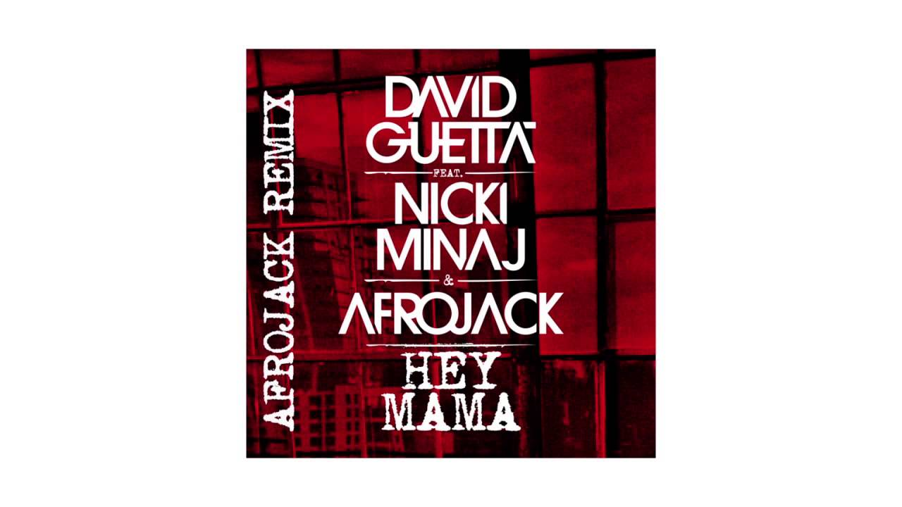 The 15 Best David Guetta Songs   Billboard