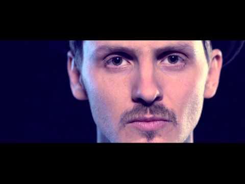 MAXIM - Meine Soldaten (Official Trailer)