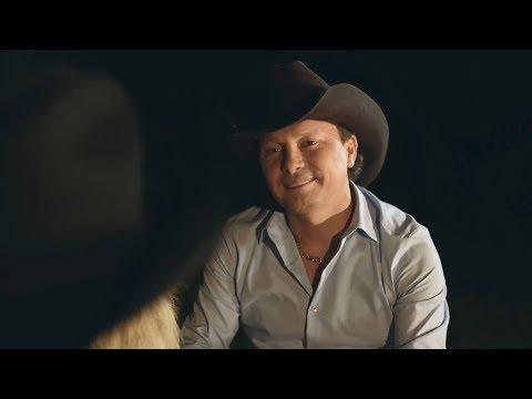 Giovanny Ayala ft Carlos Espinosa Potrillo - Todo y Nada (Vídeo Oficial)