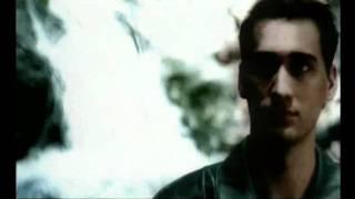 Paul Van Dyk For An Angel Official Music Video HQ HD