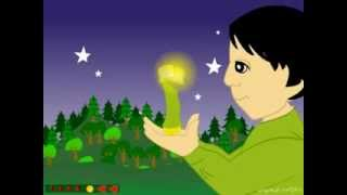 Mera Iqbal 2: Bachay ki Dua - میرا اقبال۲: بچے کی د عا