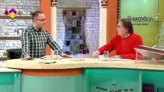 Hepatit B ve Hepatit C'ye Karşı Kür - DİYANET TV