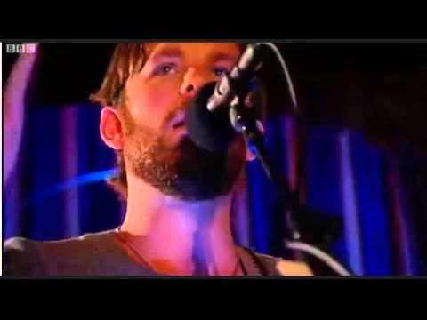 The End - Kings of Leon (Live @ Rivoli Ballroom)