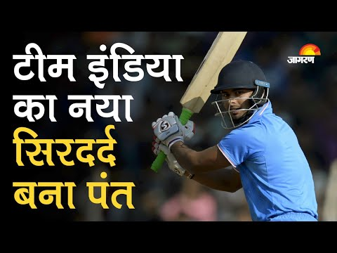Rishabh Pant, Ajinkya Rahane & Vijay Shankar All Are In Contention for World Cup Says MSK Prasad