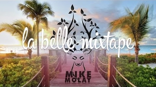 Download ⒽLa Belle Mixtape | Chasing the Sun | Deep House Mix Mp3 and Videos
