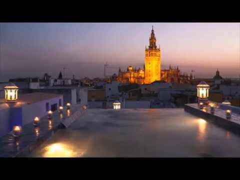 Aire De Sevilla Youtube