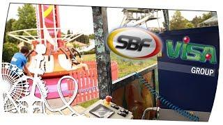 [Reportage] SBF Visa Drop