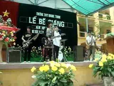 Golem band