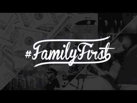 David 蕭 X PNC陳老師 - Family First