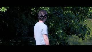 La Projection - Trailer
