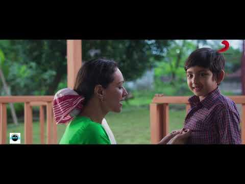 Emuthi | Xhoixobote Dhemalite | Zubeen Garg | New Latest Assamese Modern Song 2017