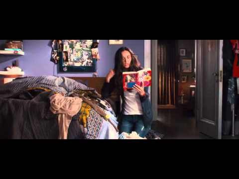 LOL USA  Bandeannonce VF