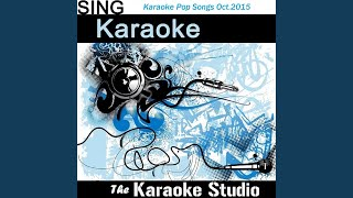 Banana Pancakes (In the Style of Jack Johnson) (Karaoke Version)