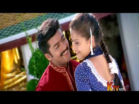 Yaar Indha Devadhai Unnai Ninaithu 1080p HD Video Song