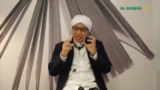 Suami Suka Onanisme, Istri Harus Bagaimana? - Buya Yahya Menjawab