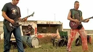 Alikata Rock - El rock de liraq YouTube Videos