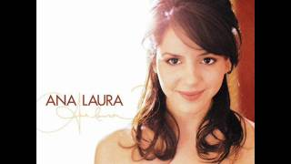 Ana Laura - Sometimes