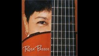 ROSA PASSOS │ Você vai ver