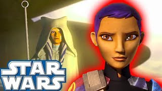Every Character in REBELS - Ending Explained(SPOILERS)