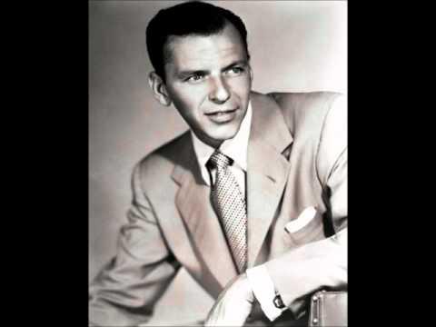 Bad, Bad Leroy Brown Frank Sinatra