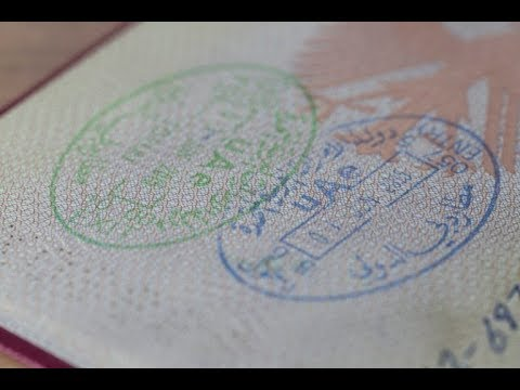 UAE announces new visa rules to attract investors and innovators